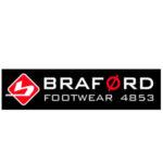 logo braford