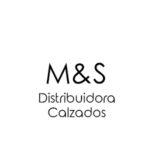 logo m&s